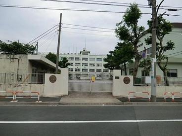 江南中学校の画像2