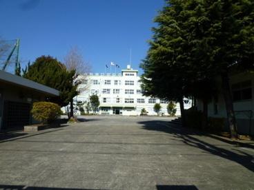 江南中学校の画像3