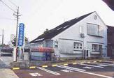 佐藤小児科医院
