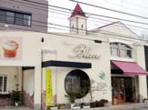 ブラン観音寺店