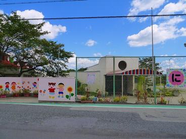 奈良市立二名幼稚園の画像2