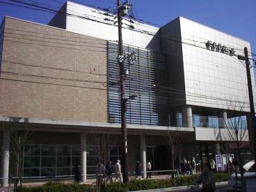 伊丹市役所 北支所の画像1