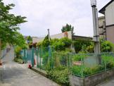 奈良市立六条幼稚園