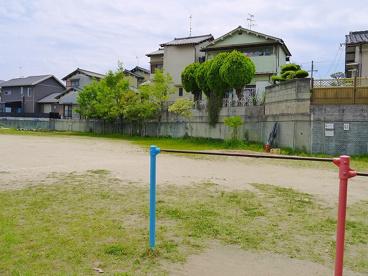奈良市立六条幼稚園の画像3