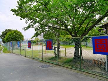 奈良市立六条幼稚園の画像4