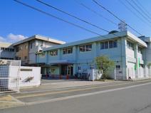 天理市立二階堂小学校