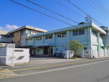 天理市立二階堂小学校の画像1