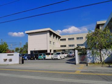 天理市立二階堂小学校の画像2