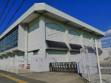 天理市立二階堂小学校の画像3