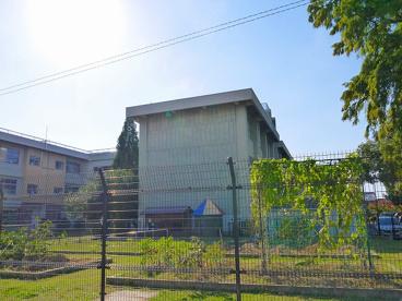 天理市立二階堂小学校の画像4