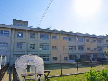 天理市立二階堂小学校の画像5