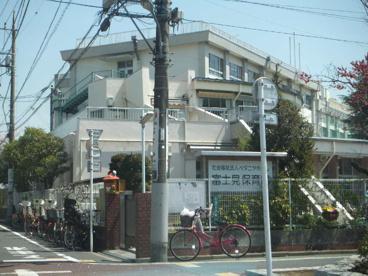 富士見保育園の画像1