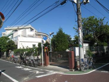 富士見保育園の画像2