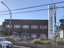 泉州池田銀行 鳳