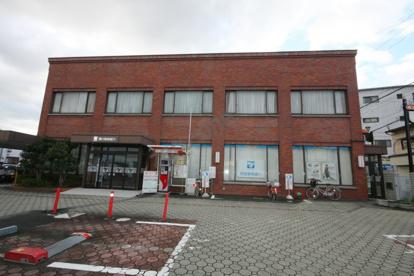 泉州池田銀行 鳳の画像2