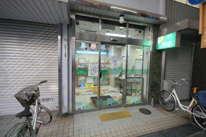 近畿大阪銀行鳳支店の画像2