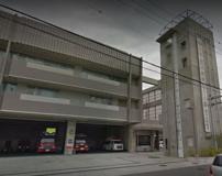 堺市西区 西消防署