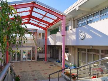 天理市立二階堂幼稚園(てんりしりつにかいどうようちえん)の画像3