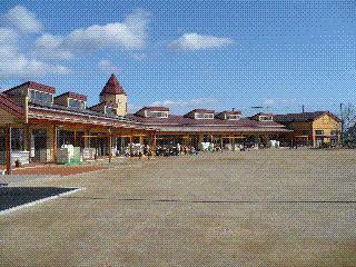 宮城幼稚園の画像1