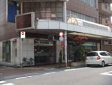 東京東信用金庫