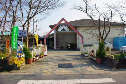 天理市立柳本幼稚園(てんりしりつやなぎもとようちえん)の画像3
