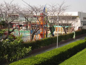 松本幼稚園の画像1