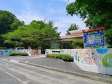 奈良市立富雄第三幼稚園