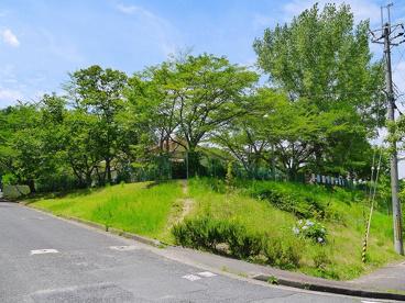 奈良市立富雄第三幼稚園の画像4