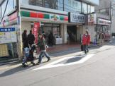 サンクス戸塚旭町通り店