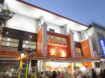 ドンキ・ホーテ  essence(エッセンス)川口駅前店