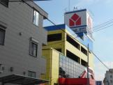 ヤマダ電機 テックランド川口店