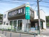 JA横浜舞岡支店