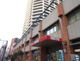 西友 川口本町店