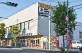 TSUTAYA 川口末広店