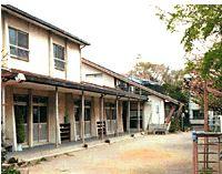 私立白百合幼稚園