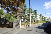 大阪府立刀根山高等学校