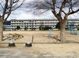 広島市立可部小学校