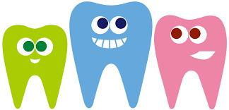 木村歯科医院の画像1