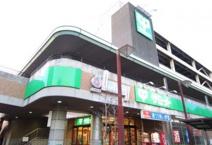 サミットストア 川口エルザタワー店