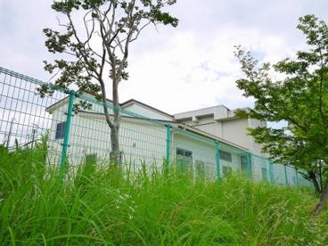 奈良市立認定こども園 神功こども園(幼児棟) の画像2