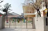 共生幼稚園
