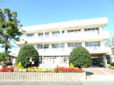 蒲協働センター
