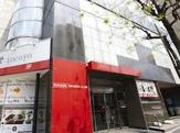 コナミスポーツクラブ 渋谷