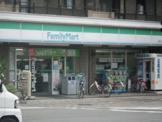ファミリーマート・巽北3丁目店