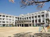 大阪市立晴明丘小学校