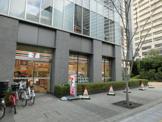 セブンーイレブン大阪難波サンケイビル店