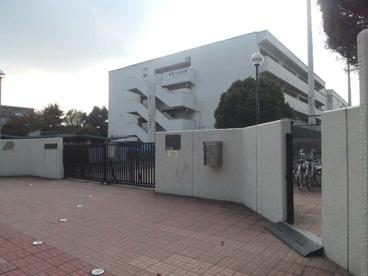 都立小岩高等学校の画像1