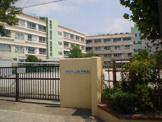 小松中学校