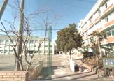 松江第二中学校