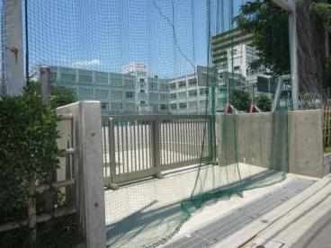 松江第三中学校の画像1
